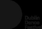 Dublin Dance Festival
