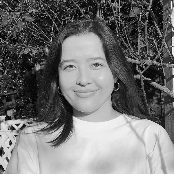 Isabella Hubbard