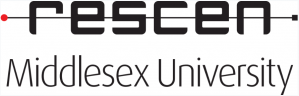 ResCen Research Centre at Middlesex University