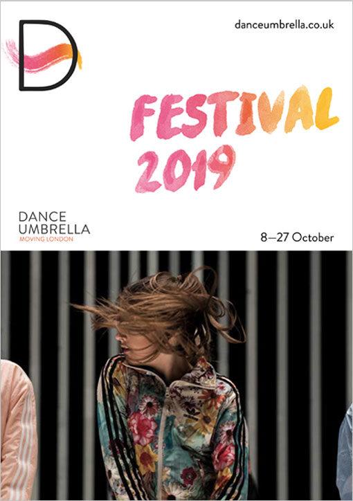 DU Programme 2019